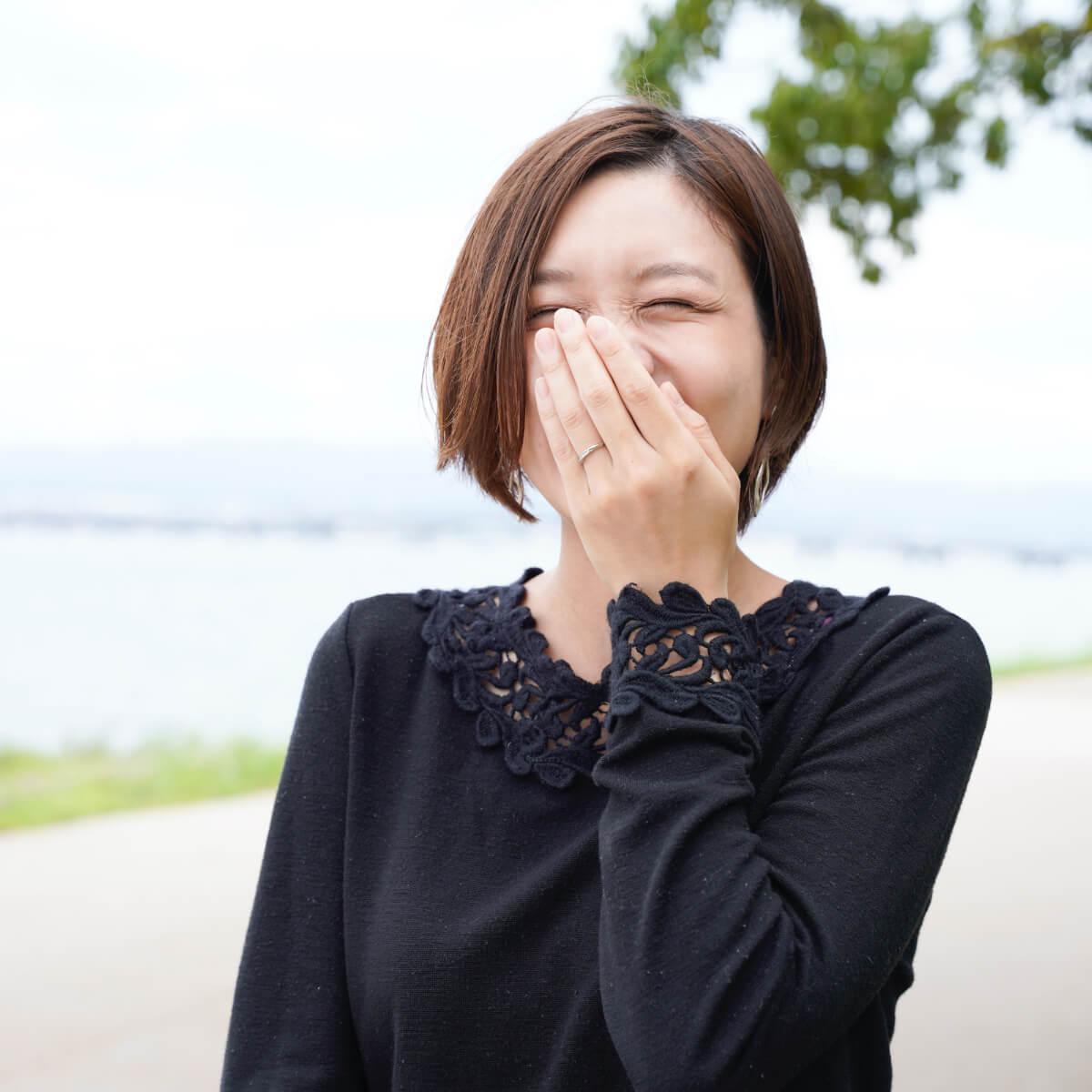 田中 桜子